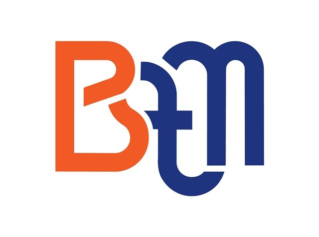 رونمایی از راهکار پایانه های فراهوشمند ملی (BTM)