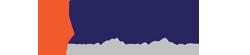 شرکت داده ورزی سداد پشیرو در صنعت فناوری اطلاعات و ارائه انواع خدمات در زمینه راهکارها و نرم افزارهای بانکی ( مانند بانک ملی ایران ) و غیربانکی، انواع سرویس ها ، مشاوره فنی و نظارتی در حوزه فناوری اطلاعات، طراحی و اجرای طرح های زیرساختی (امنیت، شبکه و مرکز داده) ، مشاوره کسب و کار و بانکی در سراسر کشور