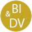 متخصص و توسعه دهنده پایگاه داده، DW و BI