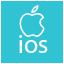 برنامه نویس موبایل IOS