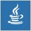 برنامه نویس Java Back-End