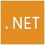 برنامه نویس NET.
