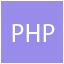 برنامه نویس PHP